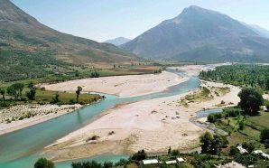 Le dernier fleuve sauvage d'Europe est menacé