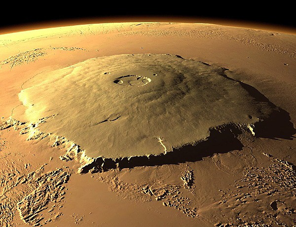 Et si vous alliez faire un petit tour sur Google Mars ? Olympus-mons3