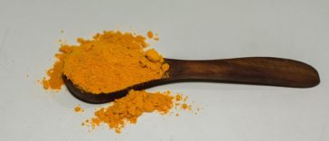 curcuma curcumine cancer curry