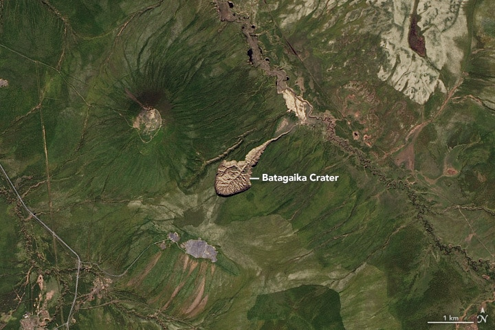 Batagaika_crater_NASA
