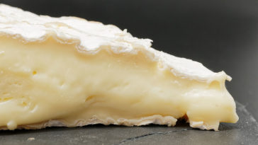 brie fromage