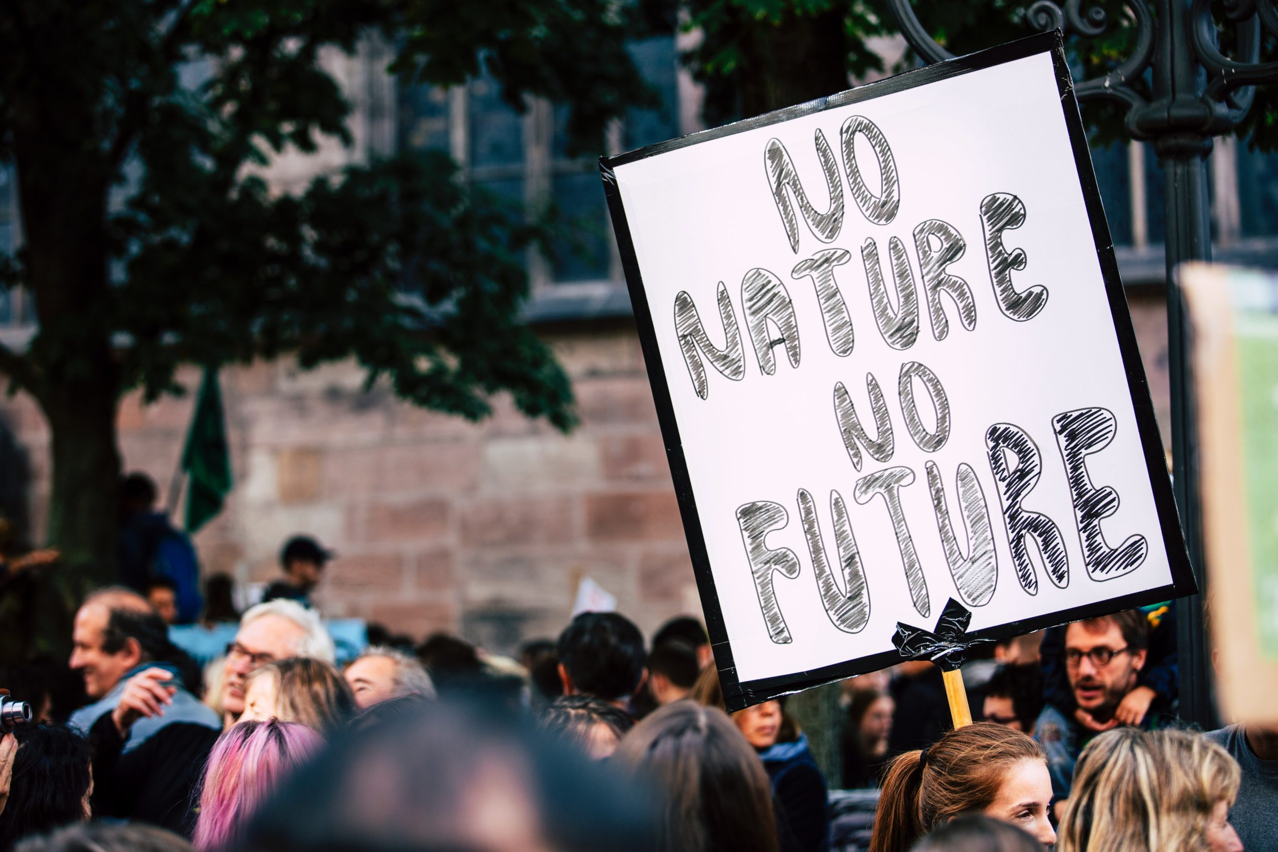 climate-manif