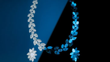 diamants fluorescence 1