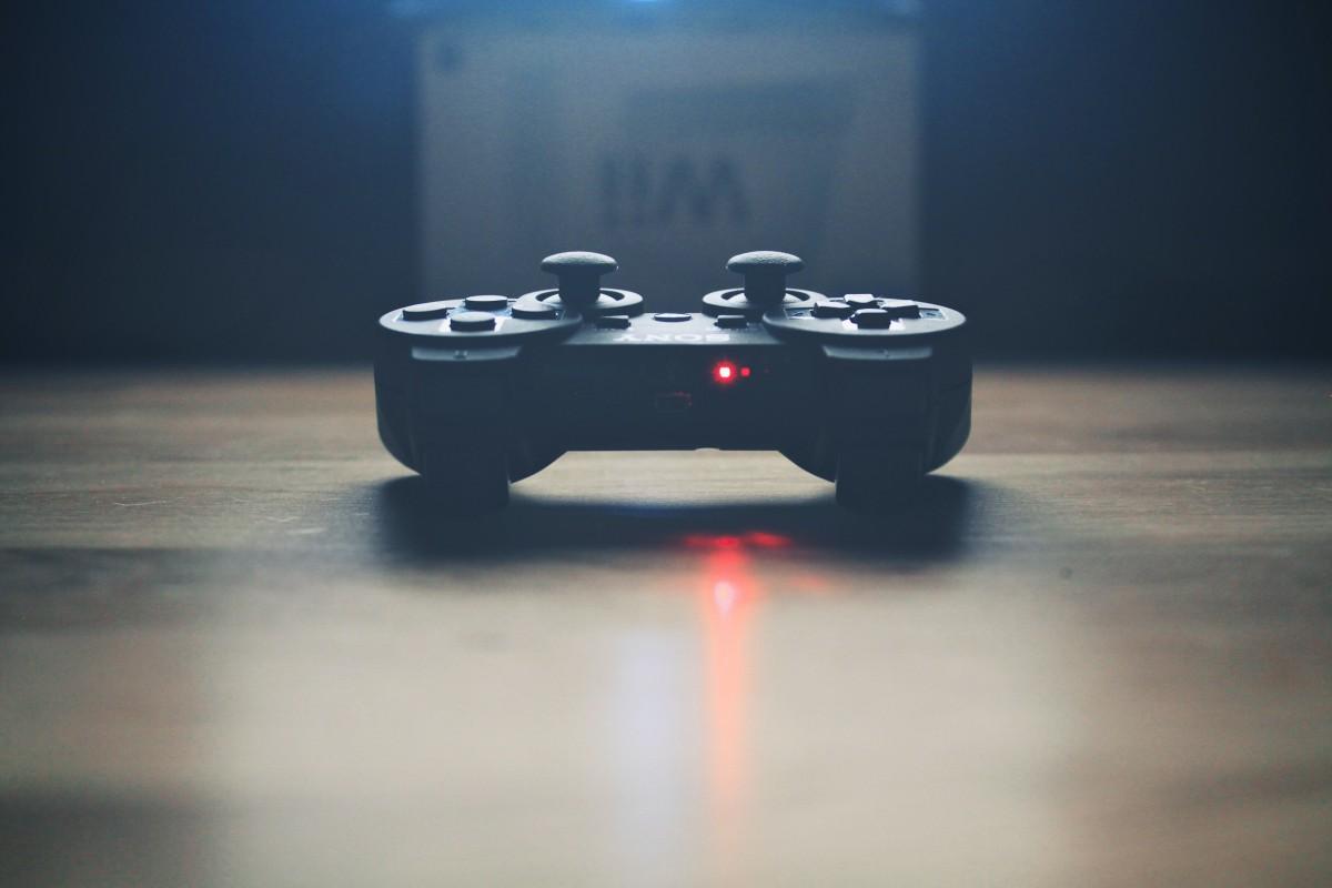 jeux vidéo jeu en ligne