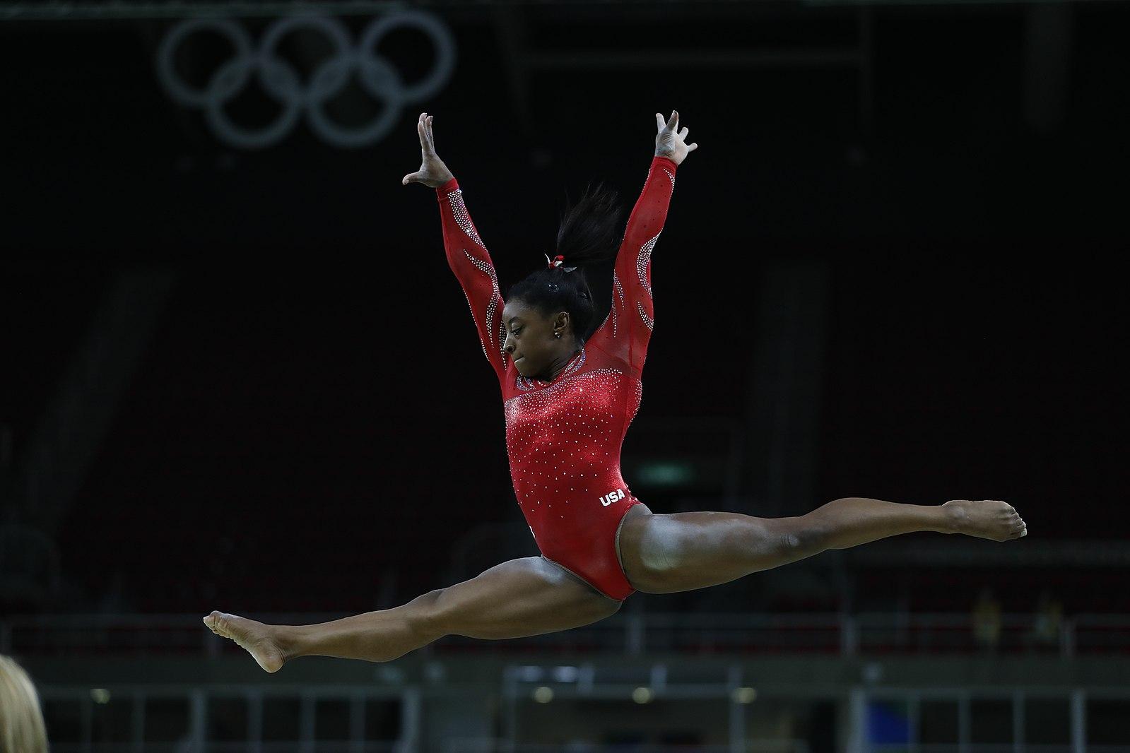 jeux olympiques jo athlètes performances