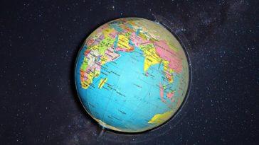 inclinaison planète vie complexe