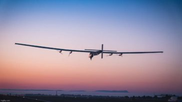 avion drone 90 jours